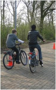 fietsseef_1